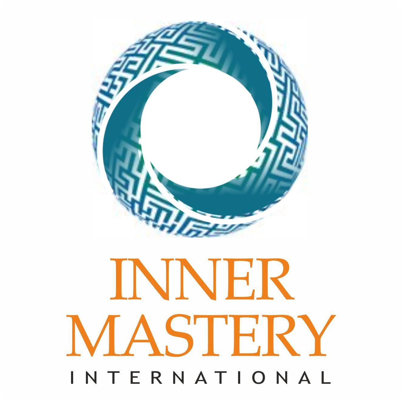 Inner Mastery International Scandinavia