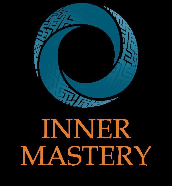 Inner Mastery International Ireland
